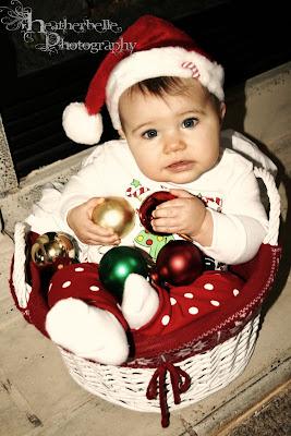 christmas+baby+shoot+079+copy.jpg