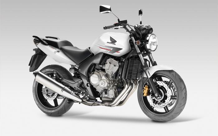 2010 new honda cbf 600n reviews bike motorcycle. Black Bedroom Furniture Sets. Home Design Ideas