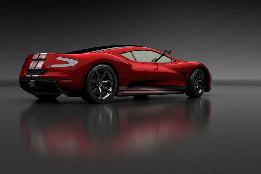 aston martin super sport limited edition new car used car reviews picture. Black Bedroom Furniture Sets. Home Design Ideas