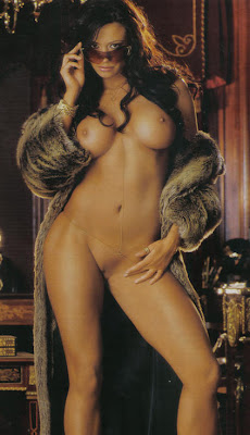 Soha ali khan nude picture