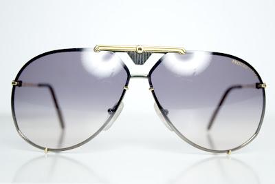 3c46eb6da2 Great Vintage Sunglasses  Oktober 2009