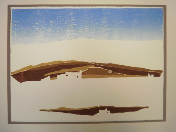 Fine Art Calder Banovich Chun Tricaro And Antiques Items