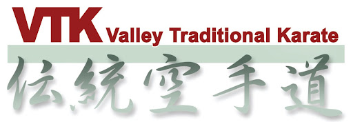 Valley Traditional Karate