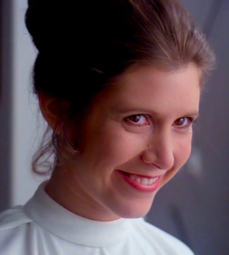 Carrie+(62).jpg