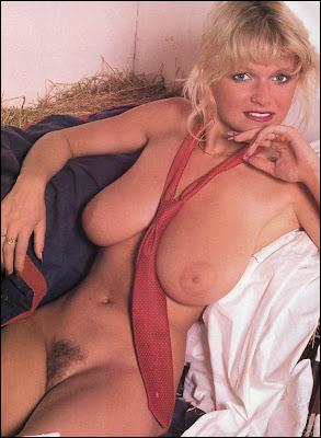 sian adey jones nude