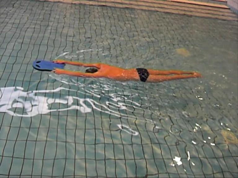 Everybodyswim