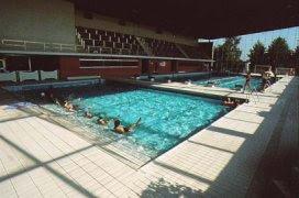 piscine woluwe-saint-lambert poseidon