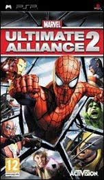 مكتبه العاب متجدده كل يوم20 لعبه PSP   flash Marvel Ultimate Alliance 2.jpg