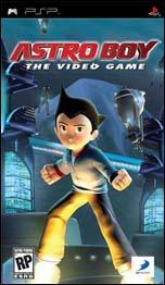 مكتبه العاب متجدده كل يوم20 لعبه PSP   flash Astro Boy.jpg