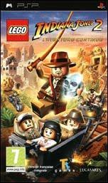 مكتبه العاب متجدده كل يوم20 لعبه PSP   flash Lego Indiana Jones 2 The Adventure Continues.jpg