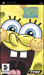 مكتبه العاب متجدده كل يوم20 لعبه PSP   flash SpongeBob-Truth-Or-Square.jpg