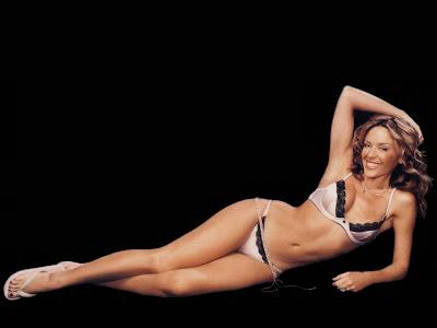 hollywood actress hot photos kylie minogue hot photos