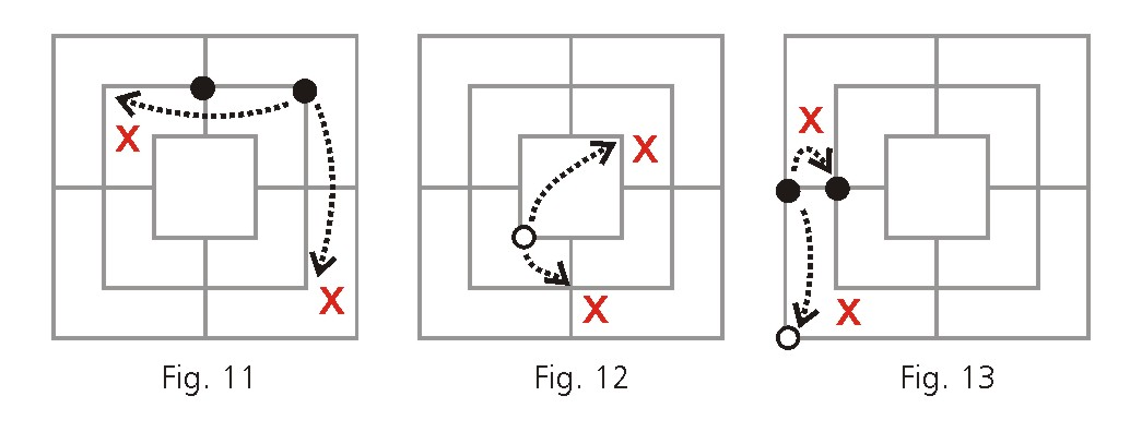 how to move blocks when placing empyrion