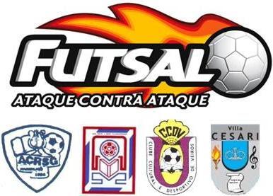 40a33fb3b5 A Taça Distrito Aveiro de Futsal terá a realização da sua final four no fim  de semana de 27 e 28 do corrente mês em Alquerubim – Albergaria-a-Velha
