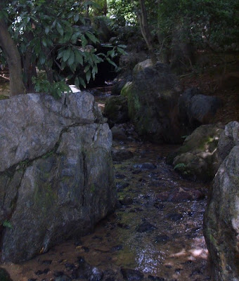 Le Jardin Zen du Ryoanji à Kyoto