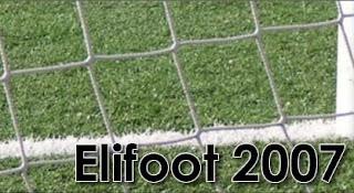 elifoot 2007 multi ligas