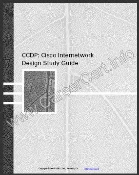 Ccdp Arch 642-874 Pdf