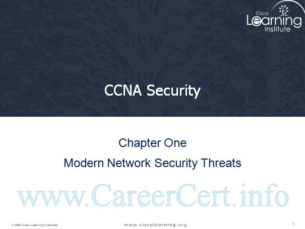 Ccna Security lab Manual Packet tracer