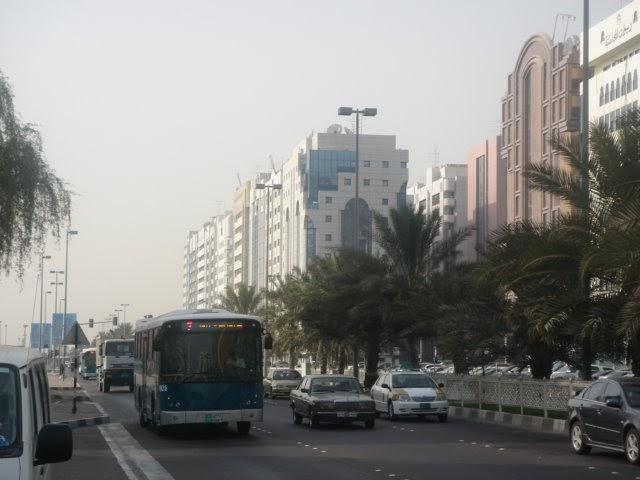 Team 1 Dubai Your E Home For Tqm Amp Positive Thinking