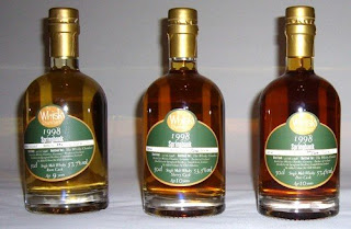 sherry fässer gebraucht
