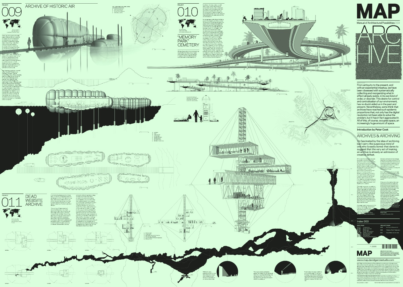 1b1c3947a44a781a2b1988d095178c78 architecture mapping architecture graphics map