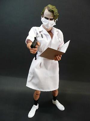 Nurse-Joker-the-joker-8887464-479-529.jpg (479×529