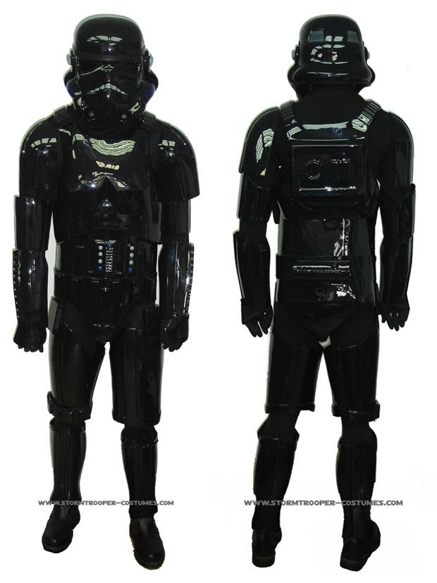 black hole swtor shadow armor - photo #45