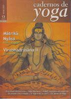 cadernos+de+yoga13 - A Prática da Essência