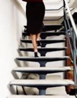 https://i1.wp.com/2.bp.blogspot.com/_1nuzdTcJ1wQ/SLxnxK6DJDI/AAAAAAAAEwo/hlsx4RaL0pA/s200/escadas.jpg