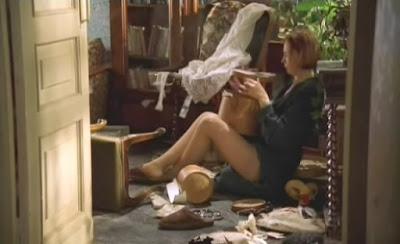 Какая музыка звучала в порно фильме менты полиция нравов фото 105-340