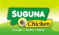 Marketing Practice: Suguna Poultry : Younger Tender Better