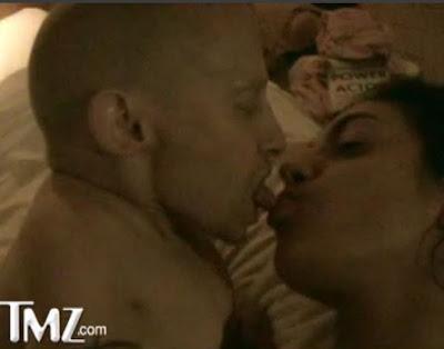 brooke hogan nude sex tape