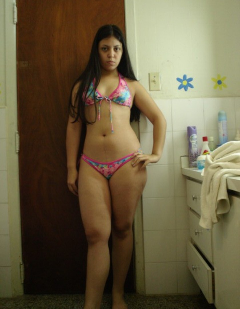escorts in addison wv