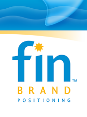 Fin Brand Positioning