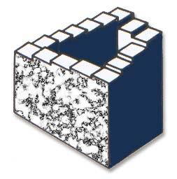 Scala di Escher