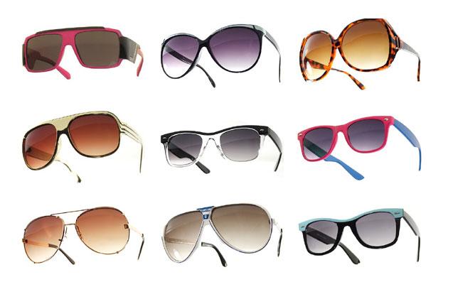 95199c417a998 Os óculos femininos estão sendo influenciados por novas tendências,  contribuindo desse modo com o visual da mulher moderna. Esse item deixou de  ser apenas ...