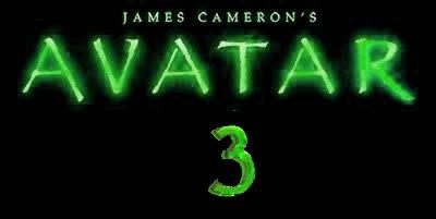 Avatar 3 La película