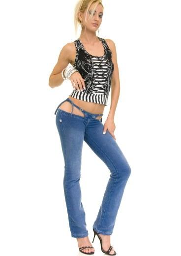 Bikini jeans brazil