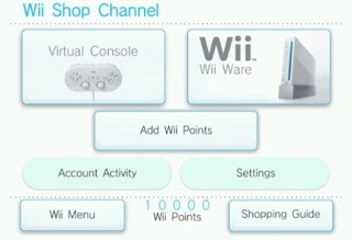 Nintendo Denies WiiWare Restrictions – :: Ani-Gamers