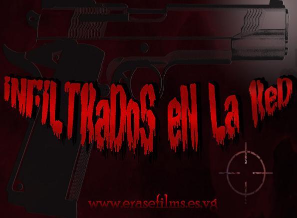 www.erasefilms.es.vg