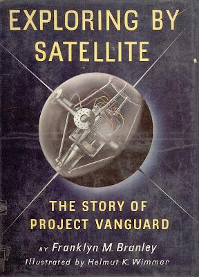 Viroids and Satellites