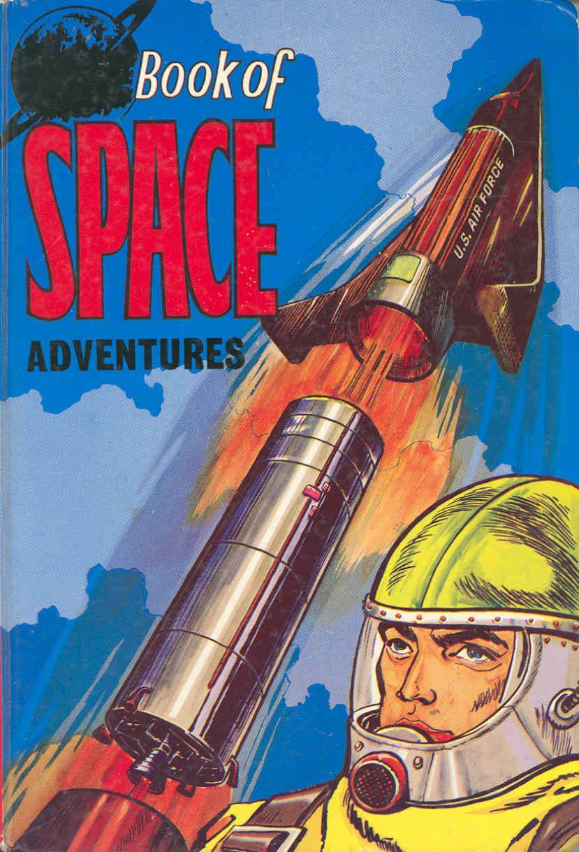 List of human spaceflight programs