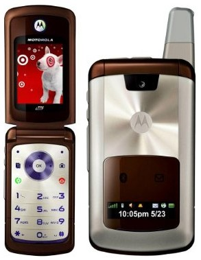 Motorola v3i data cable usb driver.