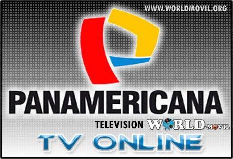 tv peruana en vivo tv online gratis tv por internet auto design tech. Black Bedroom Furniture Sets. Home Design Ideas