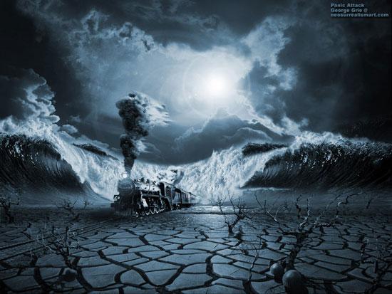 Gran Coleccion de Imagenes Surrealistas -http://2.bp.blogspot.com/_1uwSpsNyFoY/S_rvBI613mI/AAAAAAAAAAM/kvLcMGFtYSI/S1600-R/30-ilustraciones-surrealistas-en-3d-24.jpg