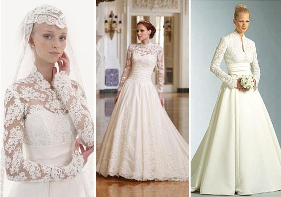 Vintage Wedding Dresses Cheap: Nizabeba The Journey: How Do You Spell Gorgeous