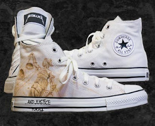 0d3c66d444a Buy converse metallica and justice for all   55% off!