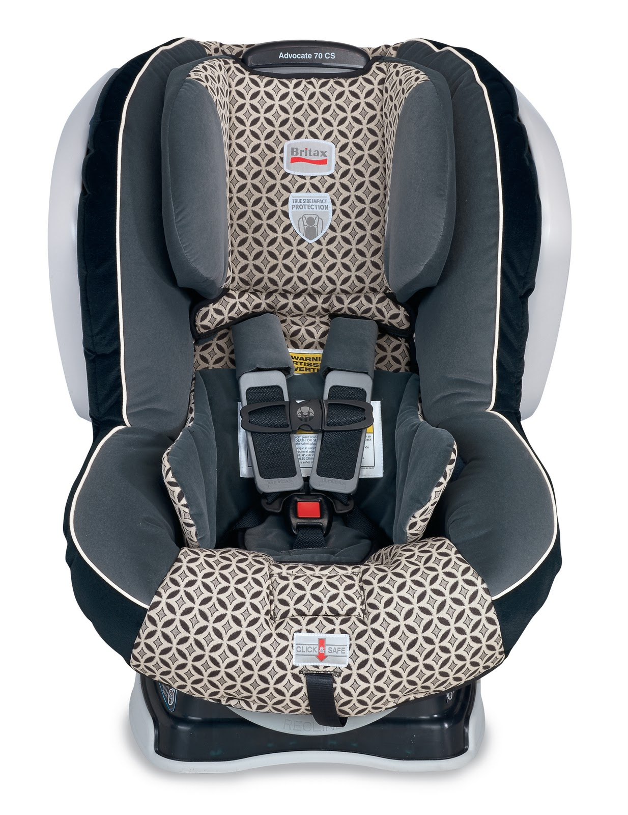 Company Websites Measurements Us Department Of Transportation Later Here We Are I Present The Britax Advocate 70 Cs Car Seat