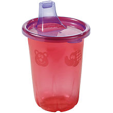 Take And Toss Sippy