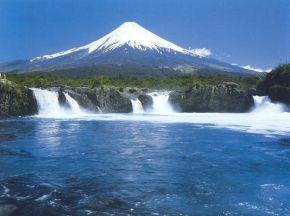 Equador tudo sobre a paisagem for Piletas de agua salada en zona sur